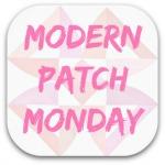http://moderncolognequilter.blogspot.de/2016/08/modern-patch-monday-18.html