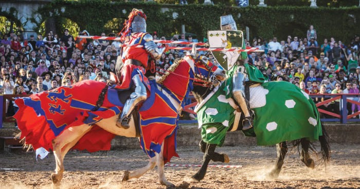 Mission (TX) United States  city photos gallery : TEXAS RENAISSANCE FESTIVAL ON Oct 8 Todd Mission, Texas, United States ...