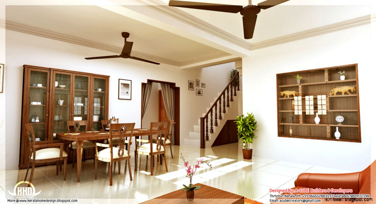 Interior design for small home in india - Small Home Interior Design India