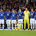Everton's Season Defining Matches: Same Old Or Promising Future?