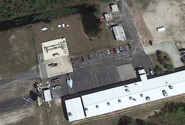 Alien Tech In USAF Hands At Secret Base In Palm Beach, Florida Florida%252C%2Bpalm%2Bbeach%252C%2Braceway%252C%2Breligion%252C%2Bchristian%252C%2Btruth%252C%2Bancient%252C%2Bsea%2Bshell%252C%2Bshell%252C%2Blife%252C%2BMars%252C%2Brover%252C%2BNASA%252C%2Bsecret%252C%2Bsurface%252C%2Balien%252C%2Blife%252C%2BUFO%252C%2BUFOs%252C%2Bsighting%252C%2Bsightings%252C%2Bnews%252C%2Bmedia%252C%2Bodd%252C%2Bstrange%252C%2BW56%252C%2B114
