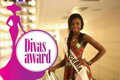 MISS ANAMBRA CHIDINMA OKEKE TO RECEIVE AWARD DESPITE S*X SCANDAL – THE DETAILS OF THE AWARD WILL SHOCK YOU (PHOTOS)