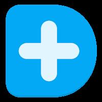 Dr.Fone Logo