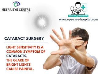 http://eye-care-hospital.com/cataract-surgery.html