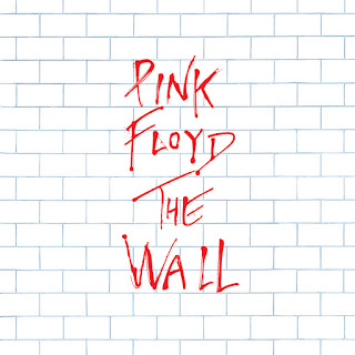 Pink Floyd - The Wall - Album (1979) [iTunes Plus AAC M4A]