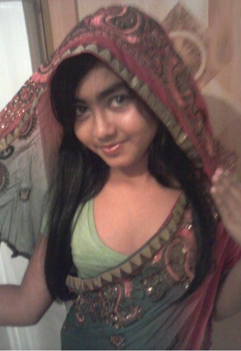 Pak Small Girll Xxx - Porn Pics  Movies-9339