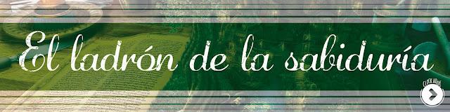 http://www.hechosdesuenos.com/2014/10/cuento-8-el-ladron-de-la-sabiduria.html