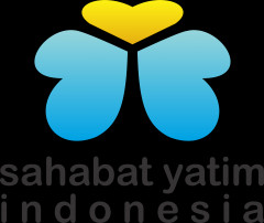 Lowongan Kerja Duta Gerai (Freelance) di Yayasan Sahabat Yatim Indonesia