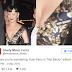 Back Off Beyhive,I'm NOT Becky -Rita Ora