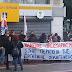 """Εργ.Κέντρο Ιωαννίνων:""""Ολοι Στην Εφορία σήμερα ...Για Την Προστασία Της Λαϊκής Κατοικίας Με Νόμο."""