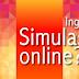 Simulasi CAT Online