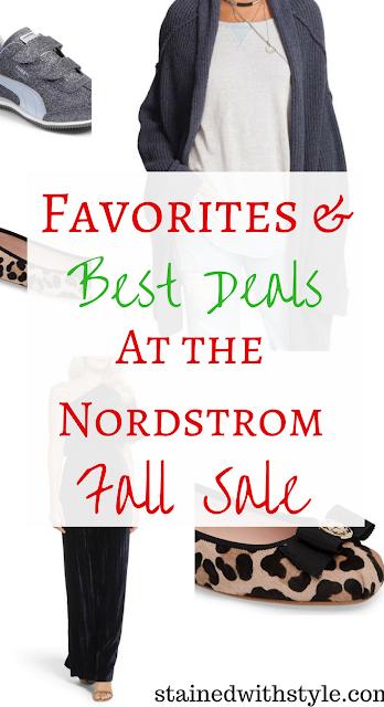 nordstrom store, nordstrom online, nordstrom womens shoes, nordstrom sale