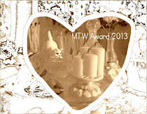 Mini Treasures Award