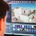 Desenvolupament d'Aplicacions Multiplataforma, perfil professional Videojocs i Oci Digital