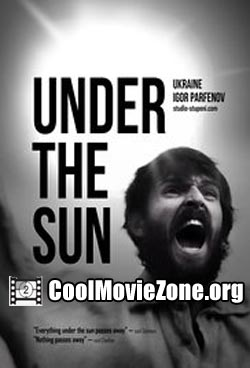 Under the Sun (2016)