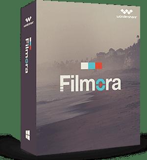 Jual Kode Lisensi Aplikasi Edit Video Wondershare Filmora Berlaku Seumur Hidup