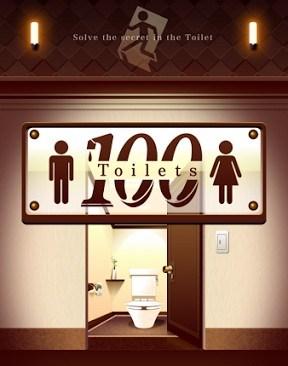 Soluzioni Giochi Di Parole Rompicapo Escape 100 Doors