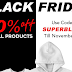 Black Friday Sale in Basketball Manitoba Shop - Save 20% and Get Free Shipping & Air Miles