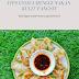 Tips Gyoza Menggunakan Kulit Pangsit