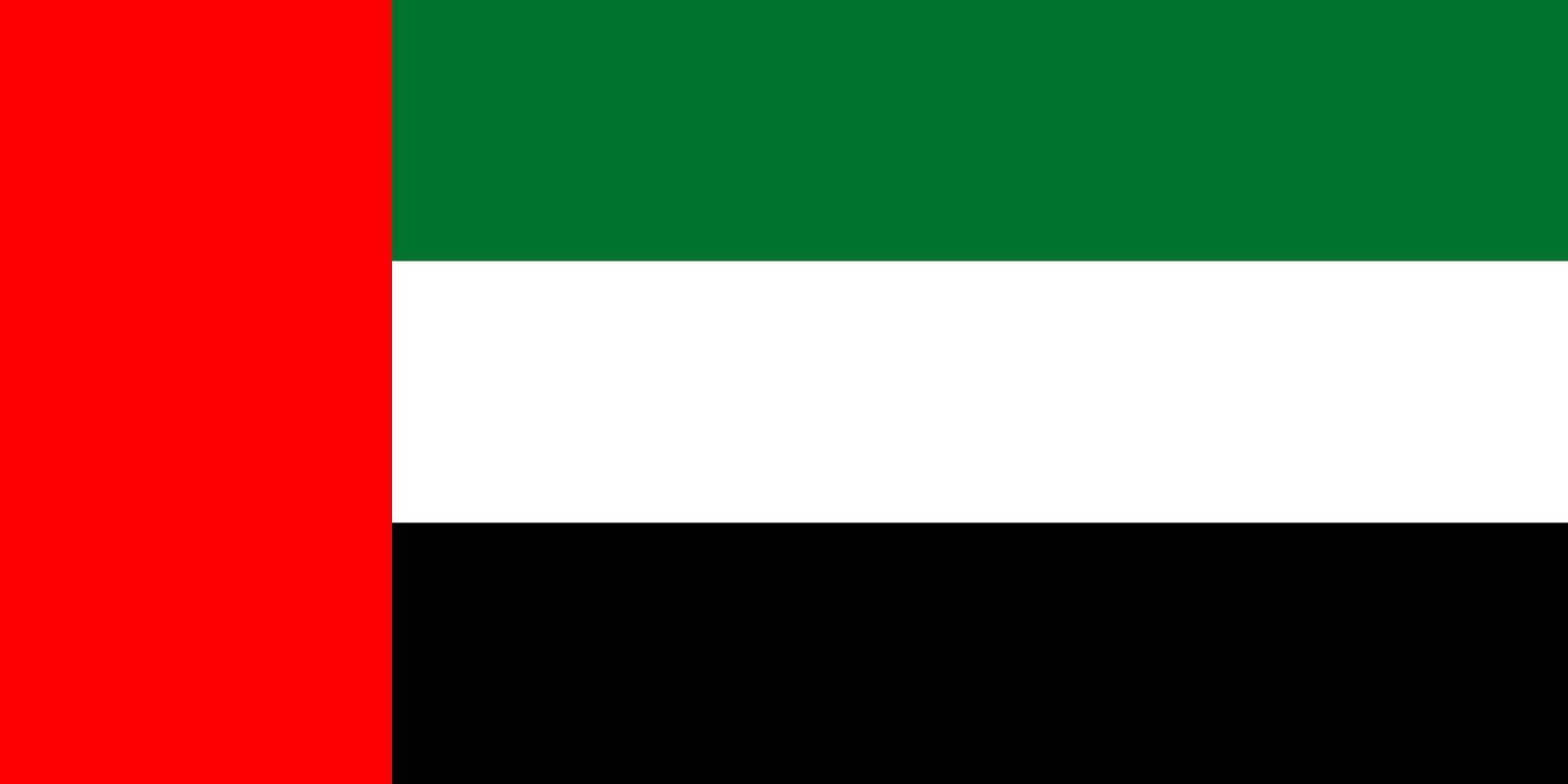 http://carbrandsincurrentproduction.blogspot.com.es/search/label/Arab%20Emirates
