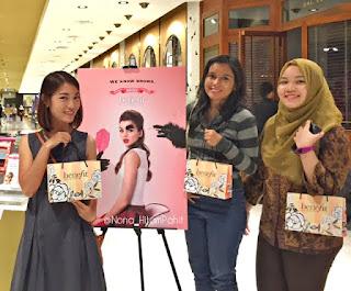 Beauty-blogger-mini-gathering