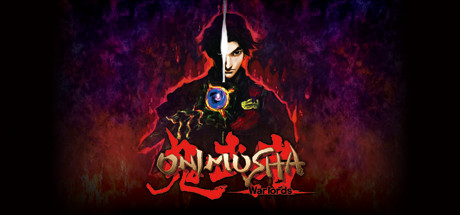 Onimusha Warlords | Cheat Engine Table v1 0 | ColonelRVH on Patreon