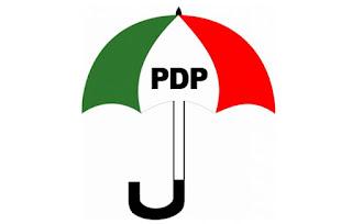 PDP Wins Taraba Assembly By-Election
