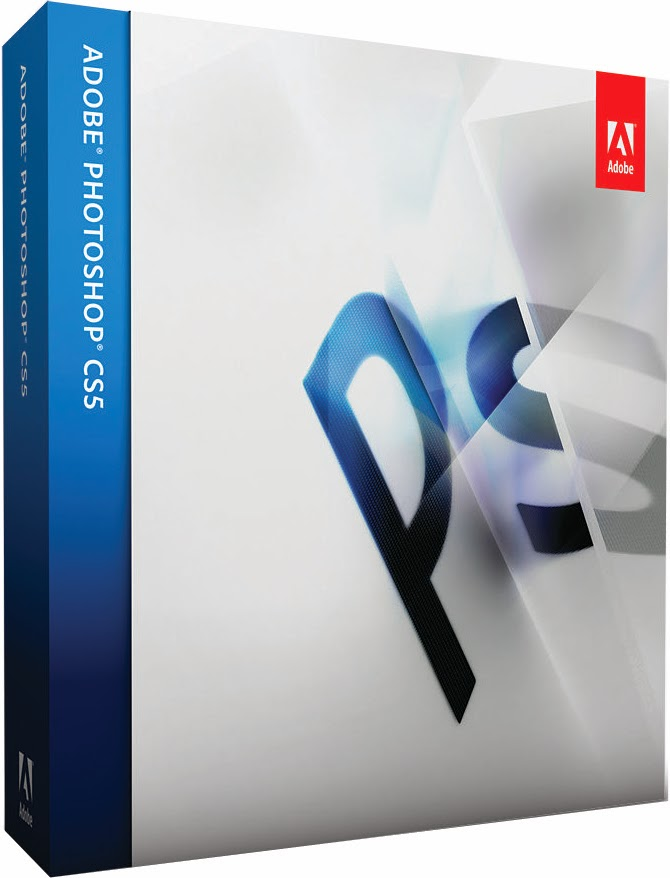 photoshop cs4 portable gratuit 01net