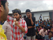 Rojulu Marayi Success Tour At Tuni-thumbnail-1