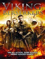 Viking: The Berserkers (2014) online y gratis