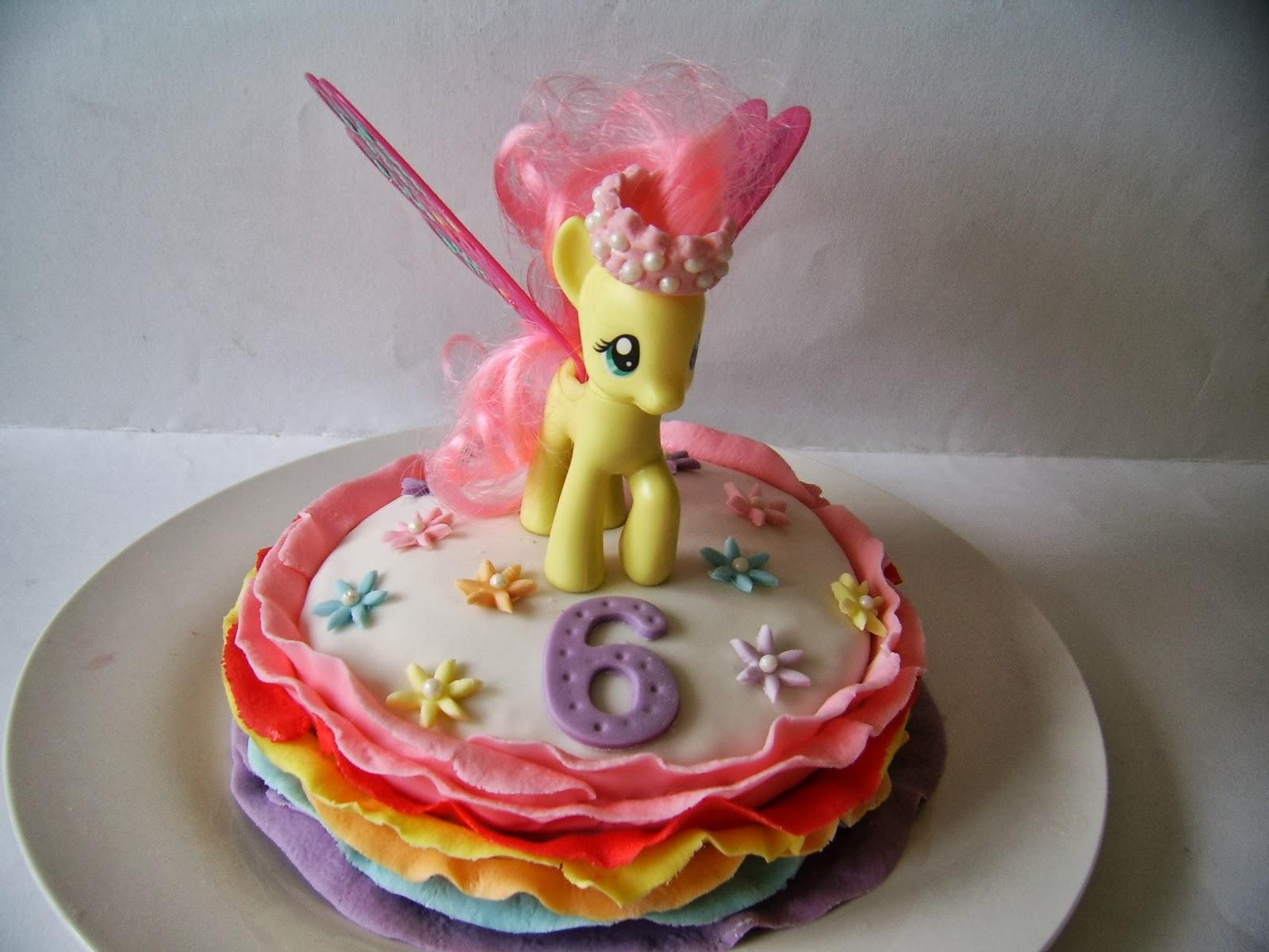irenafoods my little pony cake  tort my little pony