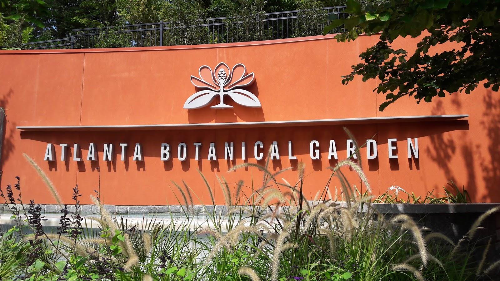 Atlanta botanical garden heartc re - Atlanta botanical garden membership ...