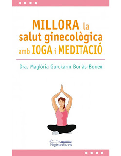 https://www.pageseditors.cat/ca/millora-la-salut-ginecologica-amb-ioga-i-meditacio.html