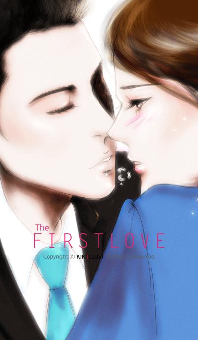 First love 2