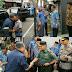Pemecahan Rekor Muri Rontek (Ronda Tetek) Pacitan Akan Dihadiri Presiden RI ke-6 SBY