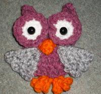 http://translate.googleusercontent.com/translate_c?depth=1&hl=es&rurl=translate.google.es&sl=en&tl=es&u=http://www.crochetville.com/community/topic/85773-lil-buster-owl-pattern/&usg=ALkJrhhpl1HvpLCkcnhk4Kvdz89-vyGo6A#entry1446824