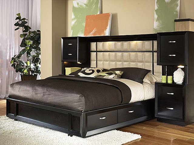 Stylish bedroom styles – contemporary bedroom furniture sets Stylish bedroom styles – contemporary bedroom furniture sets Stylish 2Bbedroom 2Bstyles 2B 25E2 2580 2593 2Bcontemporary 2Bbedroom 2Bfurniture 2Bsets 2B2