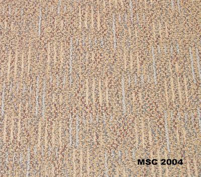 sàn nhựa galaxy giả thảm MSC 2004