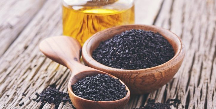 The Bible, The Qur'an And Science Claim That This Seed Is A Miracle For Your Health
