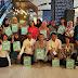 #GatheringTabloidKu: Memilih Bacaan Cerdas untuk Ibu Muda