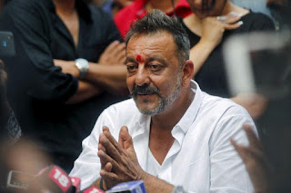 arrest-warrrent-sanjay-dutt