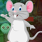 Games4King Naughty Rat Re…