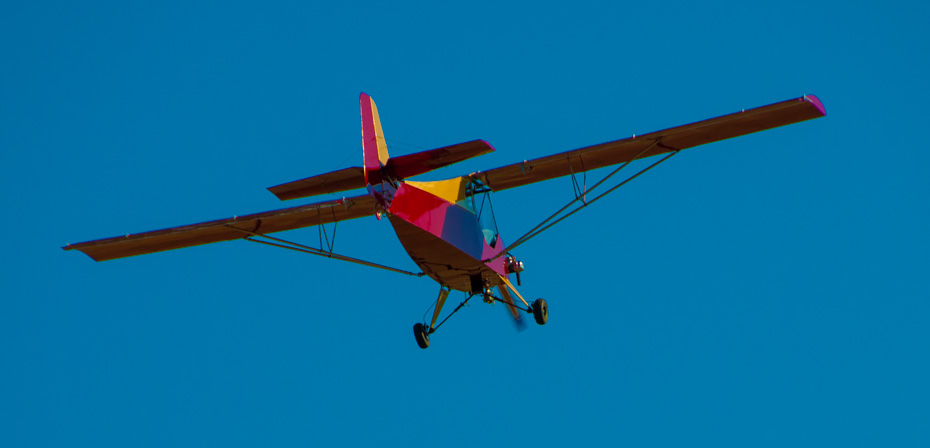 Belite Ultralight Blog Updated Ultralight Aircraft From