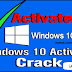 How to activate free windows 10 without a product key - Windows 10 Pro Product Key 2018