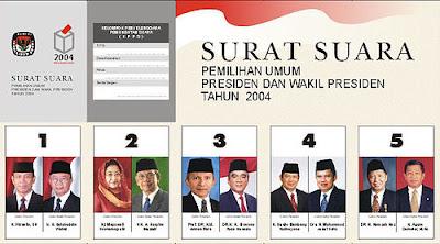 Soal Tentang Demokrasi dan Kunci Jawaban