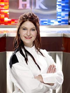 Siobhan Allgood