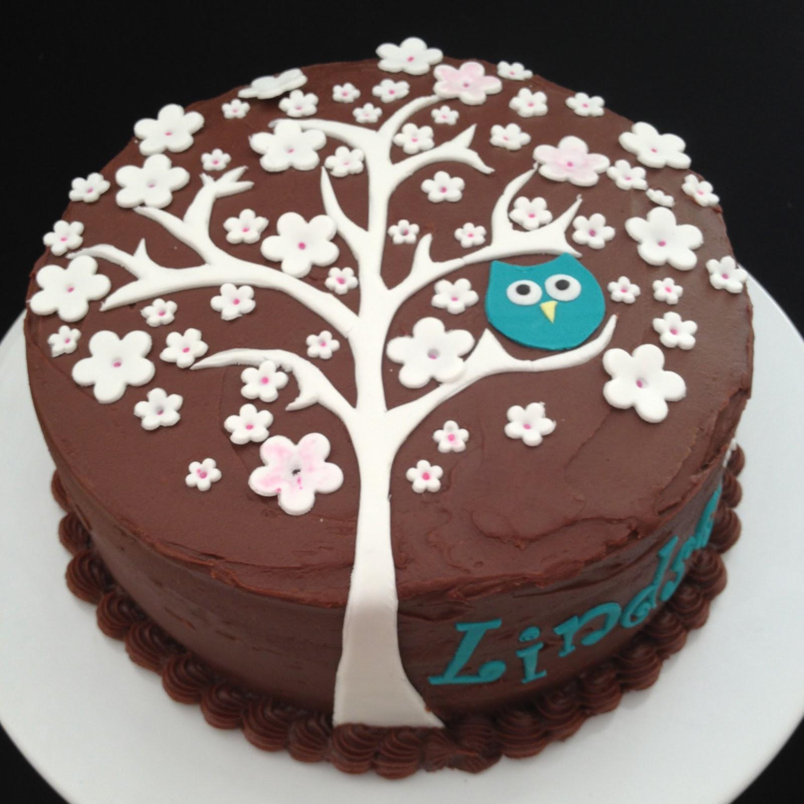 【蛋糕】20吋蛋糕 – TouPeenSeen部落格