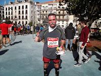 http://sportmaniacs.com/#/races/iv-medio-maraton-ciudad-de-santander/events/54f44774-134c-43c2-a152-22c3bc5ffd2c/classification/all