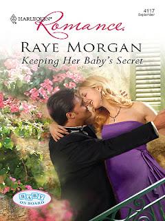 Al fin juntos – Raye Morgan