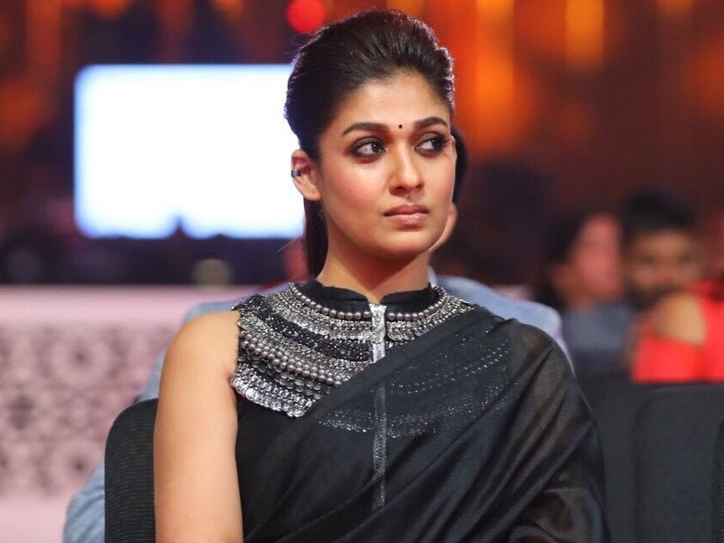 Nayanthara Age, Height, Birthday, Husband, Family, Caste, Biodata, Affairs